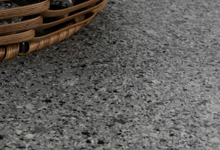 5 design ideas for concrete floors